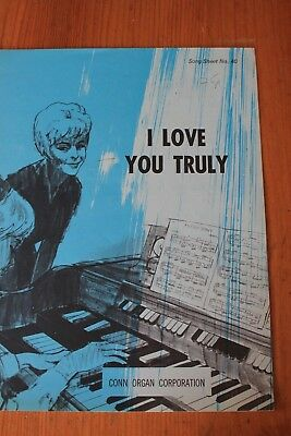 The Beatles Piano Home Organist Library Partition Pour Orgue
