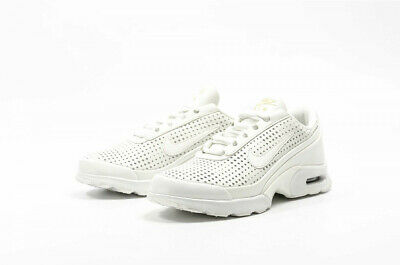 NIKE AIR MAX Jewell Premium WMNS Shoes 904576 005 $55.00