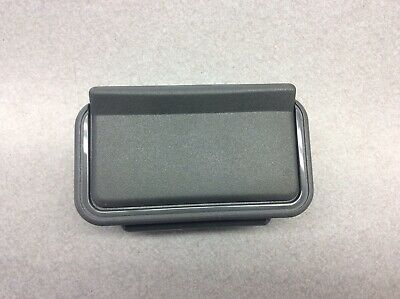 Freightliner M2 Grakon Ashtray 8241G 1-INJ-067-000 *NEW*
