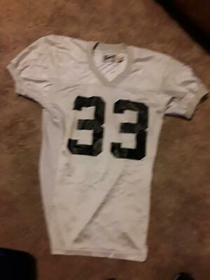 0b645bcba Cory Procter 2006 Dallas Cowboys double star game used jersy. sz. 46 + 6
