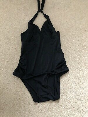 Mothercare Materbity Swimsuit size 14