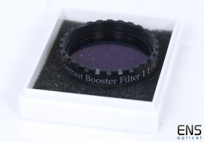 "Baader 1.25"" Contrast-Booster Filter"