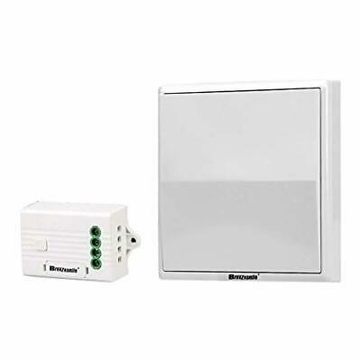 Outstanding Acegoo Wireless Lights Switch Kit No Wiring Battery Quick Create Wiring Cloud Hisonuggs Outletorg