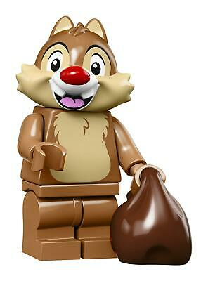 Lego Minifigures Disney Serie 2 71024 - Dale (come in Chip & Dale )