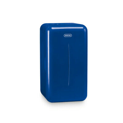 MOBICOOL 9105302769 F16 fridge Freestanding Blue 14 L A++ 15 l thermoelectric
