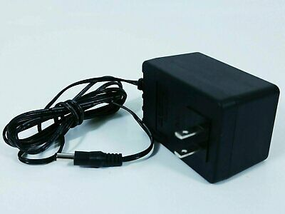 SAM01T 481210OO3CT Leader Electronics Power Adapter Transformer 12V 1000mA