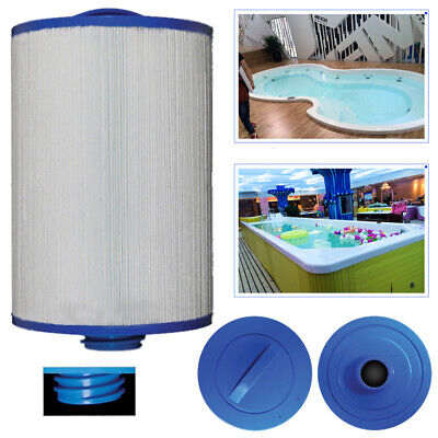 Filter PWW50 Spa Kis Children Pool Hot Tub Filters Pww50 6CH-940 Superior Spa