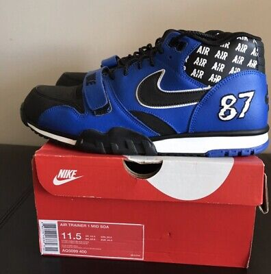online store a510c b979c NIKE AIR MAX 1 ultra essential Size 11,5(45,5) Deadstock - EUR 99,00 ...