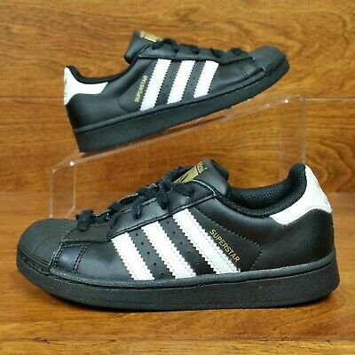 Details about Adidas Superstar Super Color CF C shoes Pharrell sneakers S31611 new youth