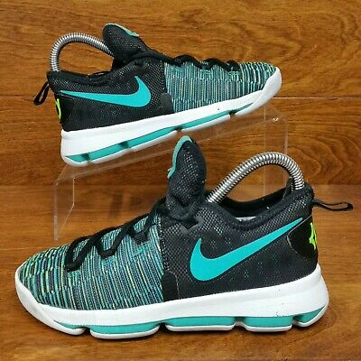 new style ae006 c2c98 NIKE KD BOYS shoes size 10 C athletic - $12.00 | PicClick