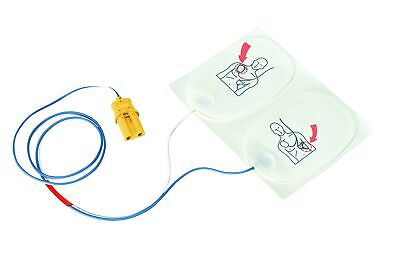 Philips Aed Standard Training Pads