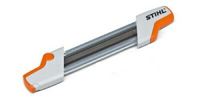 STIHL Genuine 2 in 1 File - all sizes available