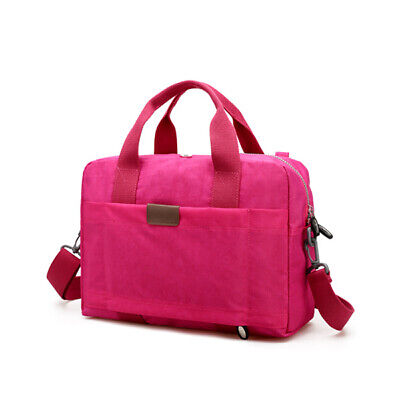 Women Elegant Fashion Trendy Wild Casual Shoulder Bag
