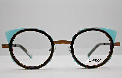 Rey F Du 2720 En Main Lunettes Fabriqué Version Opticiens J Supports France Jf kiuZXP