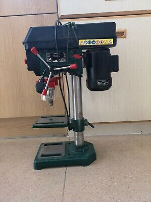 Pillar Drill Bench Drill Drill Press Drill Stand 7900
