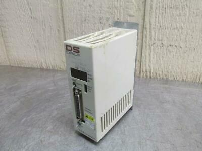 IAI DS-S-C1 Servo Actuator Drive Controller 30 Day Warranty