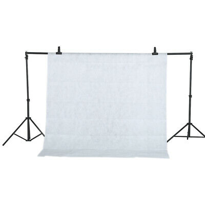 1.6 * 1M Photography Studio Non-woven Screen Photo Backdrop Background B0W4