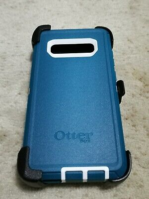 new styles 6f367 666f6 OTTERBOX DEFENDER SERIES Case for Motorola Droid Ultra, Black, 77 ...
