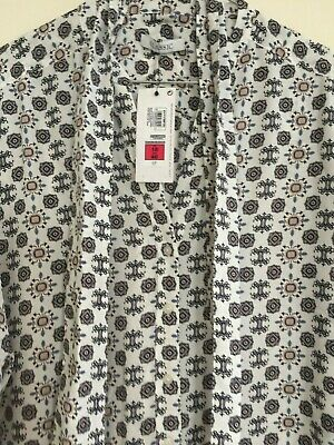 3x BNWT Ladies Marks & Spencer (M&S) Tops/Blouse Size 16