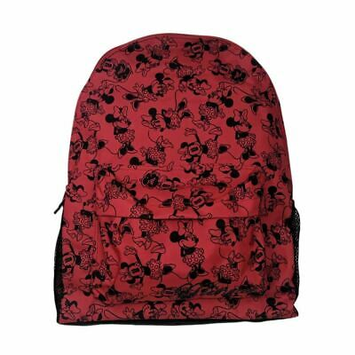 Disney Minnie Mouse Roxy Mochila