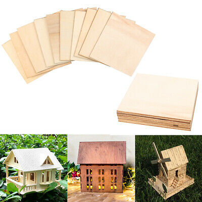 Woodworking Timber Wood Project Materials Woodworking