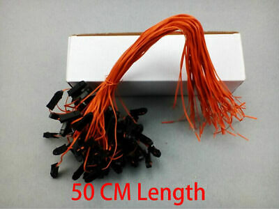 50cm 80pcs connect wire Bilusocn-19.68in digital remote-fireworks firing system