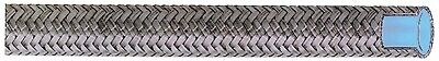 Aeroquip FCF0606 A/C Stainless Steel Braided Hose
