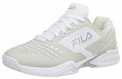 a90e7d2641b8e FILA MENS AXILUS Energized Limited Edition Pro 1 Tennis Shoes Size ...