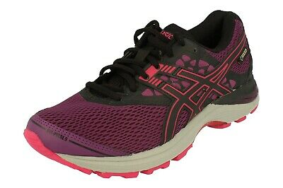 Sports, vacances Chaussures 136272 Asics t7a9n gt 1000 6