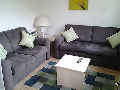 Cheap 4 Berth Chalet Holiday Padstow Cornwall 31/08/19 to 07/09/19 DDQ