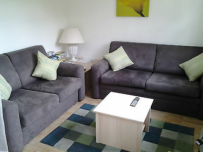 Cheap 4 Berth Chalet Holiday Padstow Cornwall 08/08/20 to 15/08/20 DDQ