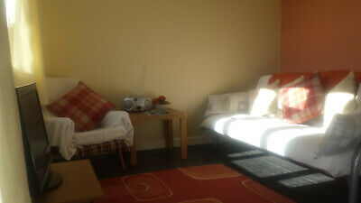 Cheap 6 Berth Chalet Holiday Padstow Cornwall 04/04/20 to 11/04/20 UND