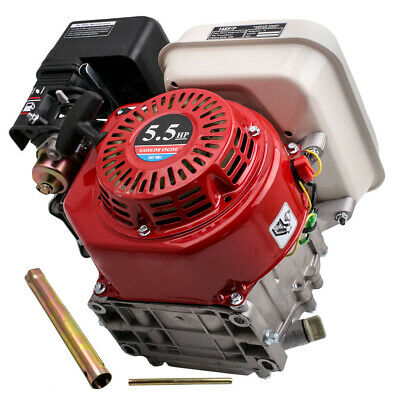for Honda GX 160 Lawn Mowers Go-Kart Parts Engine  3.6 Litres 4.1KW Output