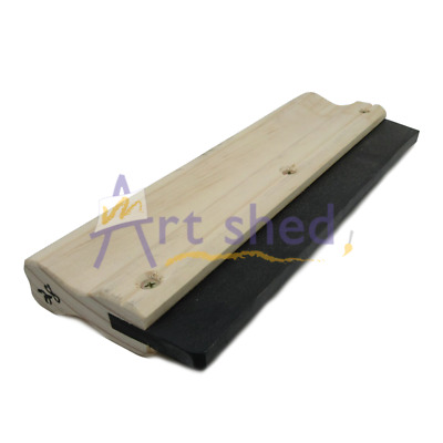 Screen printing Squeegee 28cm