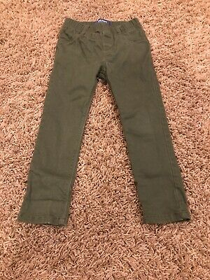 0c29d30c52b66 OLD NAVY INFANT and Toddler Jeggings. BNWT! - $8.99 | PicClick