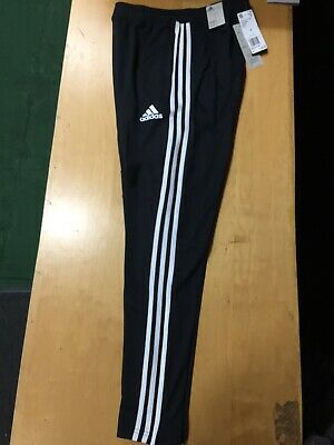 adidas Performance TIRO Pantalon de survêtement medium