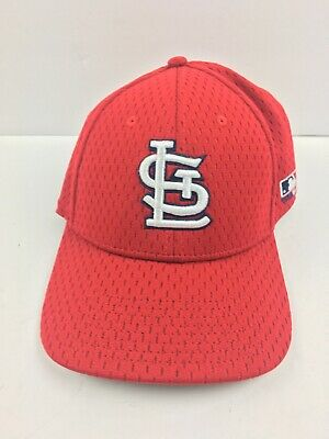132cef465 NEW ADULT MLB St. Louis Cardinals Flashing Sunglasses -PMJS - $7.99 ...