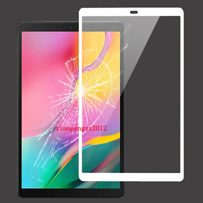 9H Tempered Glass Protector Film For Samsung Galaxy Tab A 10.1 (2019) T510 T515
