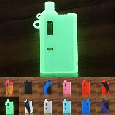 Silicone Case for iJoy Mercury & ModShield Lanyard Protective Cover