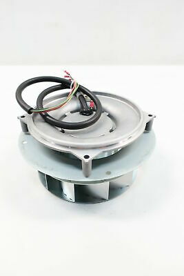 Minebea A90L-0001-0444/RL Spindle Motor Fan
