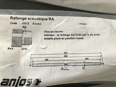 acoustique anjos 0691 isola hy