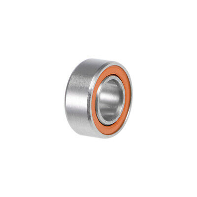 SMR105C-2OS Hybrid Ceramic Ball Bearing 5x10x4mm ABEC-7 Stainless Steel Bearings