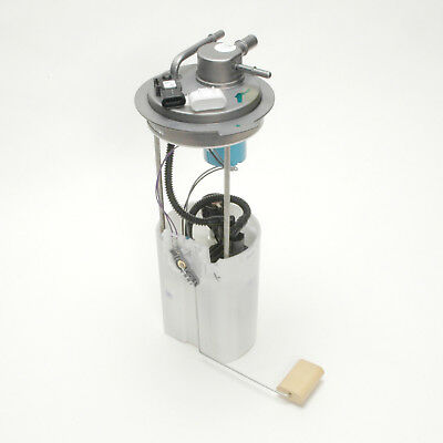 Fuel Pump Module Assembly FG0340 Delphi