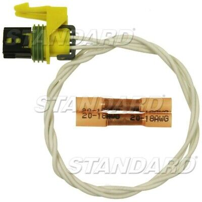 Air Bag Connector S1246 Standard Motor Products