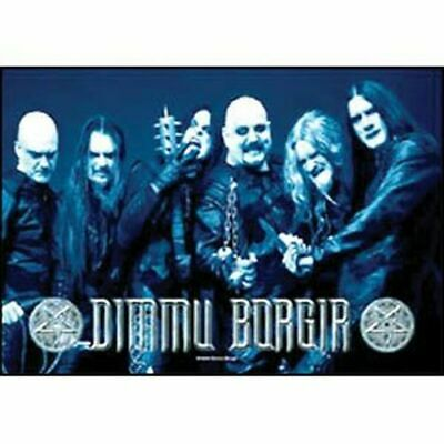 DESTROYER FABRIC POSTER KISS HFL1057 30x40 WALL HANGING