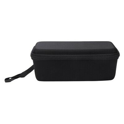 10X(Hard Travel Carrying Case Storage Bag Pouch for JBL Flip 2/3/4 Bluetoot 3F1)