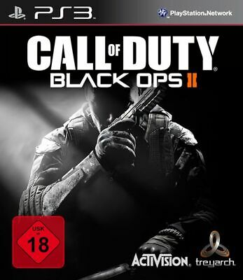 Call of duty Black ops 2 ✅ Ops II ✅Play Station 3✅ COD 2 ✅Black Ops ✅✅ ps3