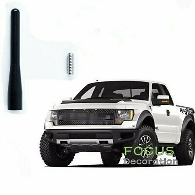 The Stubby Radio Antenna For 2009-2017 Dodge RAM Truck Car Short Made in USA New