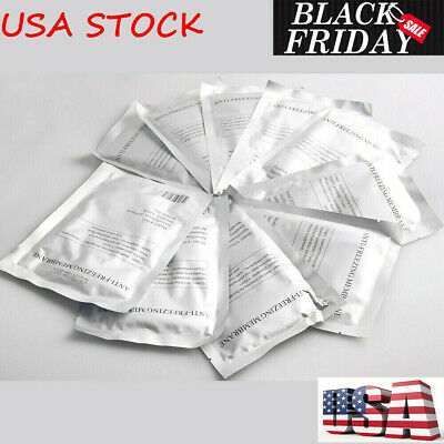 20PCS Pad Anti Freeze Antifreeze Membrane For Freeze Fat Slimming Machine