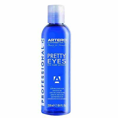 Artero Pretty Eyes Dogs & Cats Tear Stain Remover - 200ml
